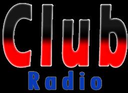 club-radio